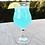 Thumbnail: Blue Raspberry Cocktail Bomb