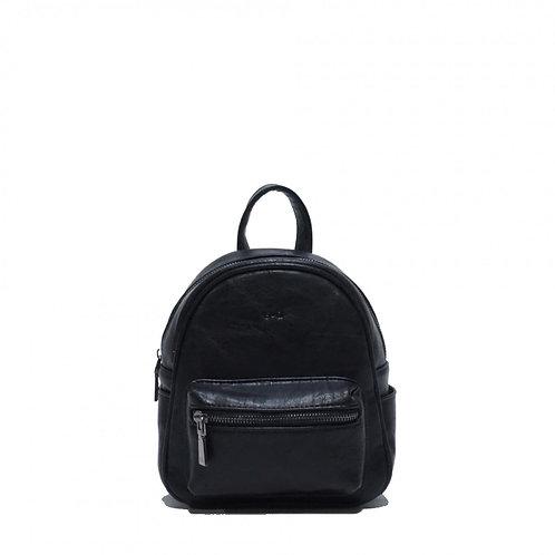 Anna Backpack l Black