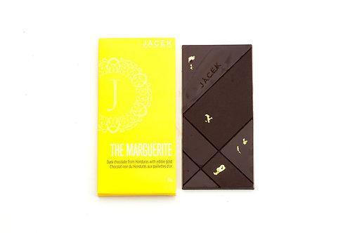 The Marguerite Bar