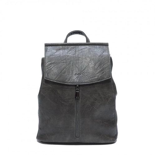 Chloe Convertible Backpack