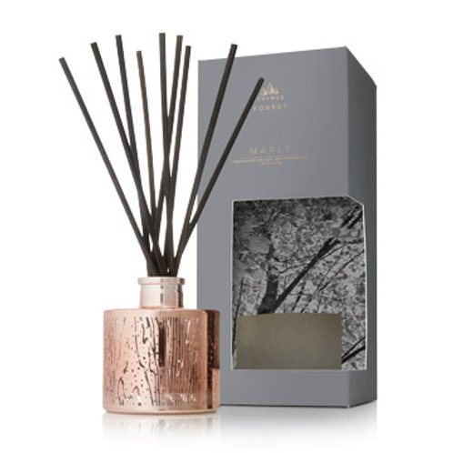 Forest Maple Petite Reed Diffuser