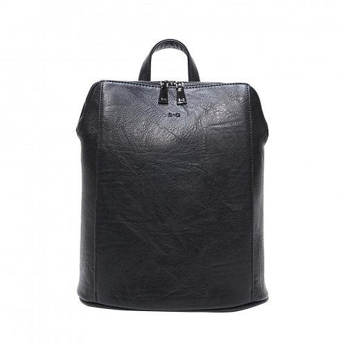 Melody Convertible Backpack
