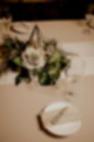 Screen Shot 2019-06-11 at 2.00.09 PM.png
