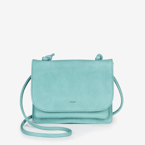 af2a70383 Pebble Small Goods Carryall Crossbody