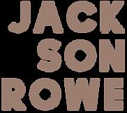 JR-2018-Logo---final-_clay.png
