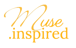 Muse.inspired Logo.png