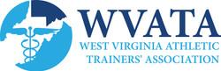 WVATA logo 2