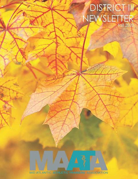 MAATA Fall 2020_Page_01.jpg