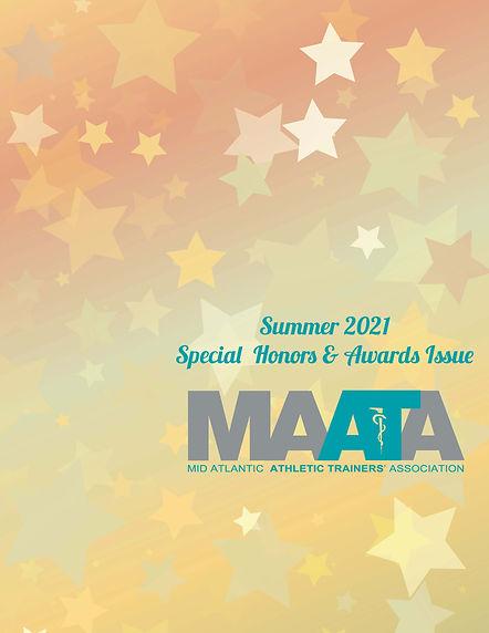 MAATA Special Awards Edition 2021_Page_01.jpg