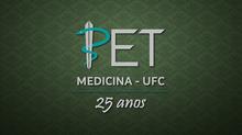 PET Medicina comemora 25 anos