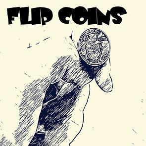 Flip Coins