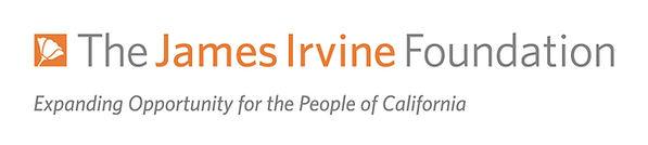 James Irvine Logo with Tag Line.jpg