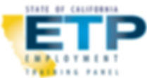 ETP Logo.jpg