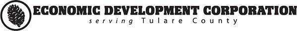 EDC Logo Black.jpg