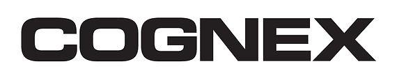 Cognex_Logo.jpg
