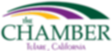Tulare Chamber.png