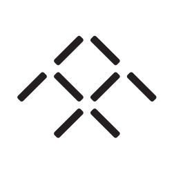 FF-Logomark-Black-1x.png