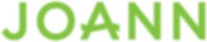 JOANN logo_CMYK.jpg