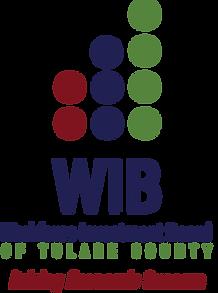 WIB FB [Transparent] (1).png