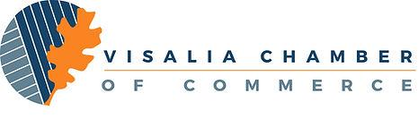 VISC_logo.jpg