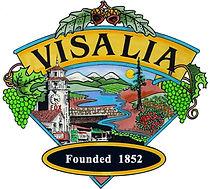 City of Visalia Logo_Color.JPG