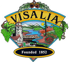 City of Visalia Logo_Color.JPG