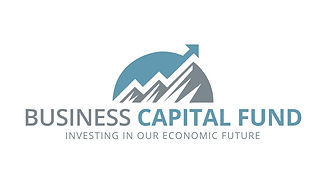 Business Capital Fund logo.jpg