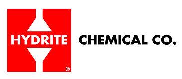 Hydrite Chemical Co. Logo.jpg