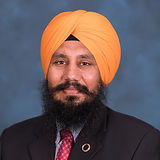 Gurminder Sangha, SN - Advanced Mfg 2018