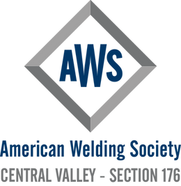 AWS logo #1.png