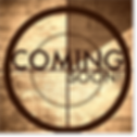 COMING+SOON.png