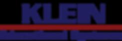 Klein-Educational-Systems-2015-e14490303