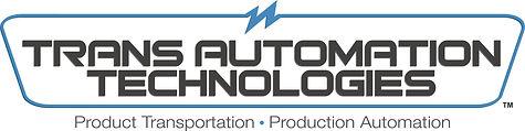 TransAutoTech logo-white_background.jpg