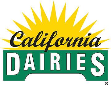 California Dairies.jpg