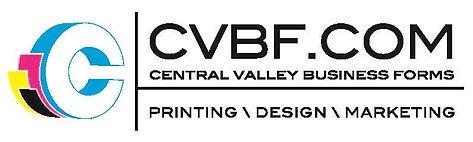 CVBF Logo.jpg
