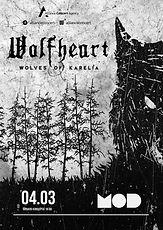 wolfheart-афиша-спб.jpg