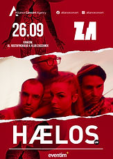 haelos-2021-афиша-краков.jpg