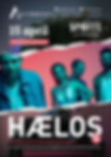 haelos-afisha-minus.jpg