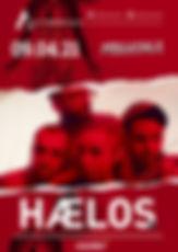haelos-2021-afisha-varshava.jpg