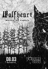 wolfheart-афиша-киев.jpg
