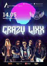 crazy-lixx-2021-afisha-spb.jpg