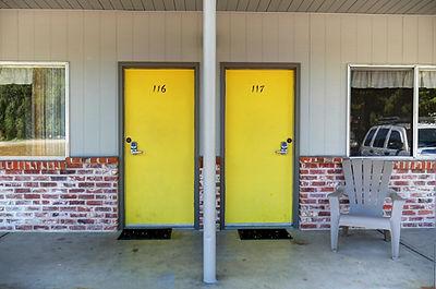Doors4.jpg