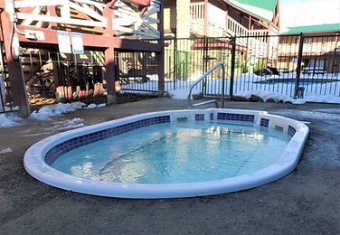 Winter hot tub 2.jpg