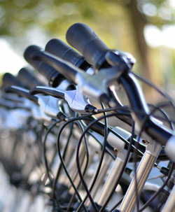 Bicycles_edited-1
