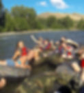 River Group.jpg