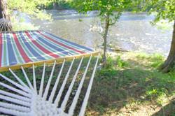 river_hammock