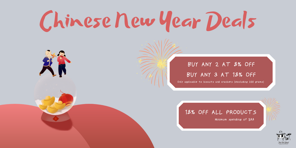 Chinese New Year Banner.png