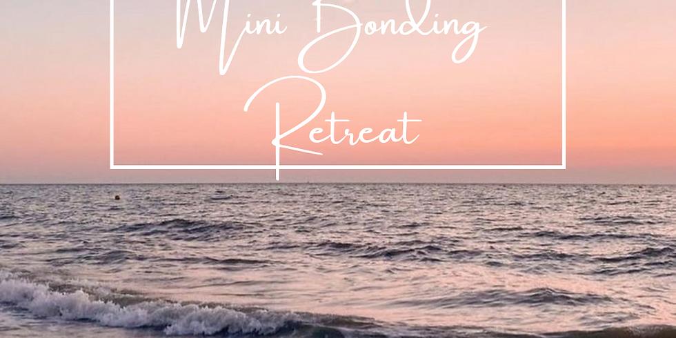 Zen and Bend Mini Retreat