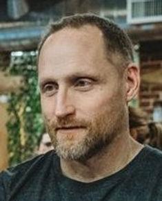 Jake King