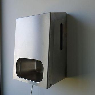 kontaktloser Handdesinfizierer Eco .jpg